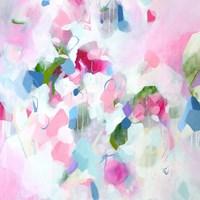 Maisie Fine-Art Print