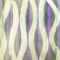 Carousing Open II Fine-Art Print
