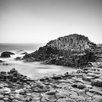 The Giant's Causeway Fine-Art Print