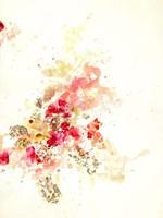 Composition 2b Fine-Art Print
