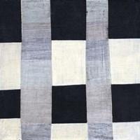Gray Plaid 2 Fine-Art Print