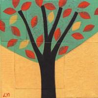Tree / 109 Fine-Art Print