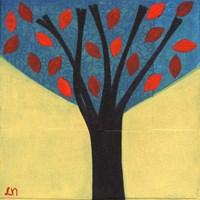 Tree / 122 Fine-Art Print