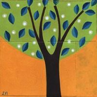 Tree / 157 Fine-Art Print