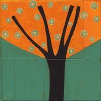 Tree / 229 Fine-Art Print