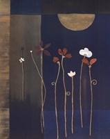 Half Moon Fine-Art Print
