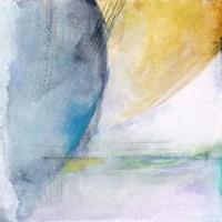 A Waking Dream Fine-Art Print