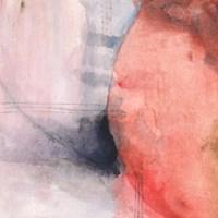 Dreamed of Joy Fine-Art Print