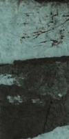 Oceans Unearthed No. 2 Fine-Art Print