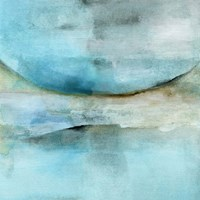 There Is Another Sky Fine-Art Print