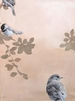 Bird 2 Fine-Art Print