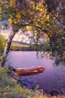 Summer Days Fine-Art Print