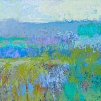 Color Field 41 Fine-Art Print