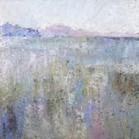 Paysage Thirteen Fine-Art Print