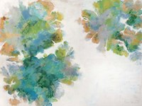 Lichen 3 Fine-Art Print