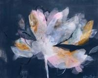 Magnolia Gloaming No. 2 Fine-Art Print
