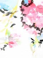 Spring Blossoms 2 Fine-Art Print