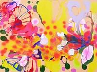 Lola Fiesta Fine-Art Print
