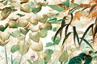 Autumn Fantasy Fine-Art Print