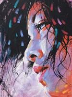 Nidia Fine-Art Print
