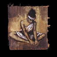Soulful Grace II Fine-Art Print