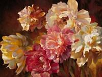 Peonies in Pastel Fine-Art Print