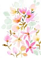 Dreams in Pastel Fine-Art Print