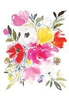 Pink Expression Fine-Art Print