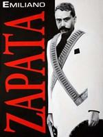 ZAPATA! Fine-Art Print