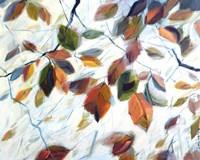 Breath of Autumn Fine-Art Print