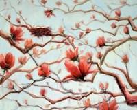 Possibilities in Full Bloom Fine-Art Print