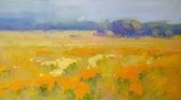 Meadow 1 Fine-Art Print