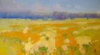 Meadow 2 Fine-Art Print