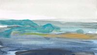 A Breaking Wave Fine-Art Print