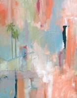 Desert Living 2 Fine-Art Print
