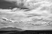 Utah Skies Fine-Art Print