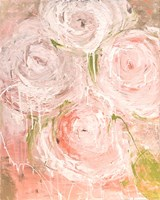 Vintage Rose Fine-Art Print