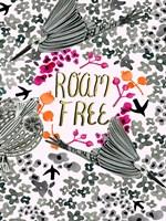 Roam Free VIII Fine-Art Print