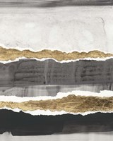 Greystone I Fine-Art Print