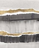 Greystone II Fine-Art Print