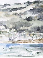 Palos Verdes II Fine-Art Print
