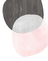 Shifting Spheres II Fine-Art Print