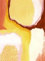 Liquid Sun II Fine-Art Print