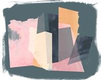 Paper Mirage II Fine-Art Print
