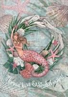 Living Coral of the Sea Fine-Art Print