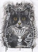 TY Fine-Art Print