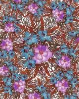 Dried Flowers 29 Fine-Art Print