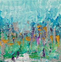 Wilderness Fine-Art Print