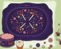 Sewing Tray Fine-Art Print