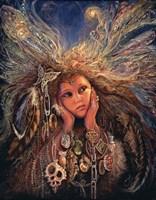 Fairies Treasure Fine-Art Print
